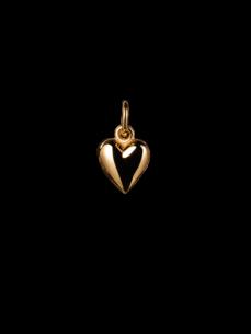 Majahjärtat guld