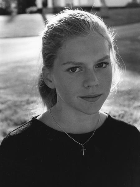 Ebba Dohnas kedja guld